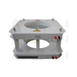 pem-400hm亥姆线圈磁场发生器