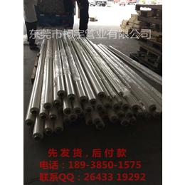 潮州32乘60ppr发泡保温管厂家柯宇无需定金自主生产
