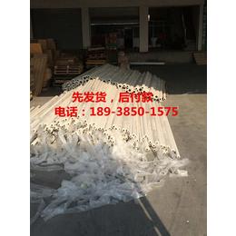 九江32乘60ppr发泡保温管厂家柯宇无需定金自主生产