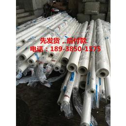 惠州32乘60ppr发泡保温管厂家柯宇无需定金自主生产