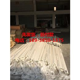 南昌32乘60ppr发泡保温管厂家柯宇无需定金自主生产缩略图