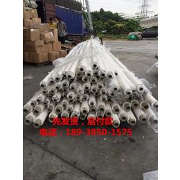 宜春32乘60ppr发泡保温管厂家柯宇无需定金自主生产