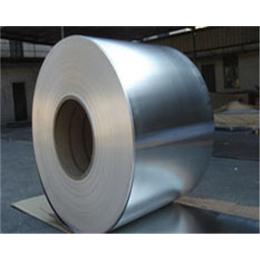 进口1070环保铝带化学成分