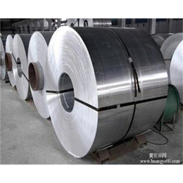 优质3A21合金铝带生产商