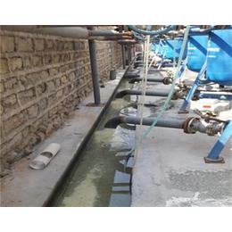 北京循环水结垢处理设备、芮海环保(在线咨询)