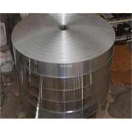 进口5052防锈铝带规格齐全