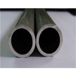 铝铜合金2011硬质铝管材质