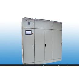 供应其他KL-DY-DY-2000A/300C涂装电泳电源