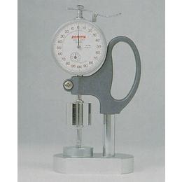 PEACOCK孔雀日本尾崎定圧厚度测量仪FFAFFD系列
