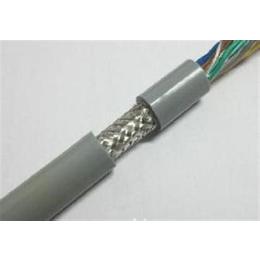 柔性拖链电缆、高柔性拖链电缆厂家、怡沃达电缆(多图)
