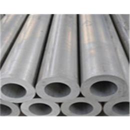 6106厚壁铝管  6106无缝铝管价格表