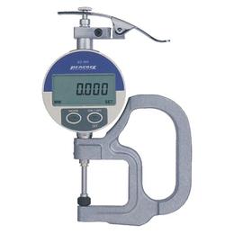 PEACOCK孔雀日本尾崎数字计数器应用产品G2系列