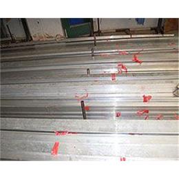 河北6011超硬铝排公司一站采购