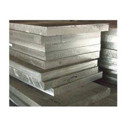 山东6061-T6耐腐蚀铝排厂商