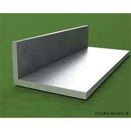 优质6061铝合金角铝图片