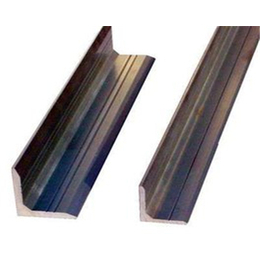 福州6011环保角铝联系方式