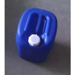新型20升食品包装塑料桶