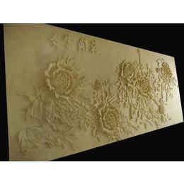 厂家直供成品砂岩浮雕 砂岩浮雕制作 来图订做