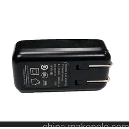 5W折叠式 <em>手机充电器</em> USB<em>接口</em> 3C CCC认证