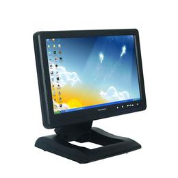 富威德 DP101T 医疗设备 物流 车载工控触摸显示器