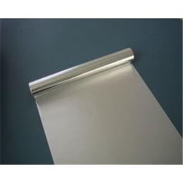 5052环保铝箔 硬质铝箔 半硬铝箔 软铝箔
