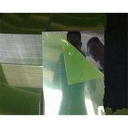 国产1070镜面铝板生产厂家