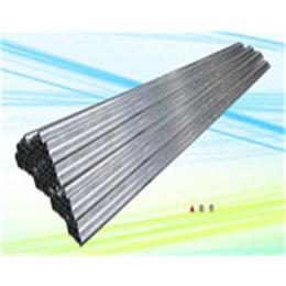 精密铝合金毛细管  外径6mm内径2mm铝合金毛细管