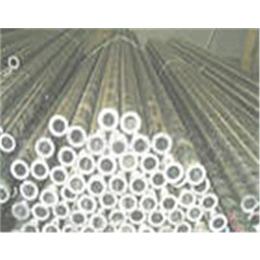 外径6.35至6.5mm内径3mm至3.7mm铝合金毛细管