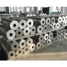 外径12.7-32mm  内径6-29mm铝合金精抽管