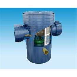 雨水收集系统、泰州雨水收集、江苏洁水神