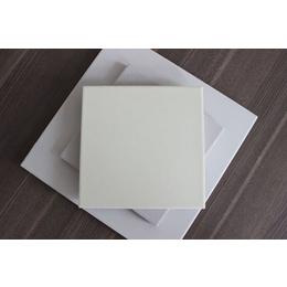 优质耐酸砖供应吉林省化工厂反应池内壁用易清洗又防腐