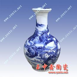 陶瓷酒瓶陶瓷酒瓶子陶瓷酒瓶厂家