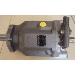 力士乐rexroth柱塞泵A10VSO100DFR1