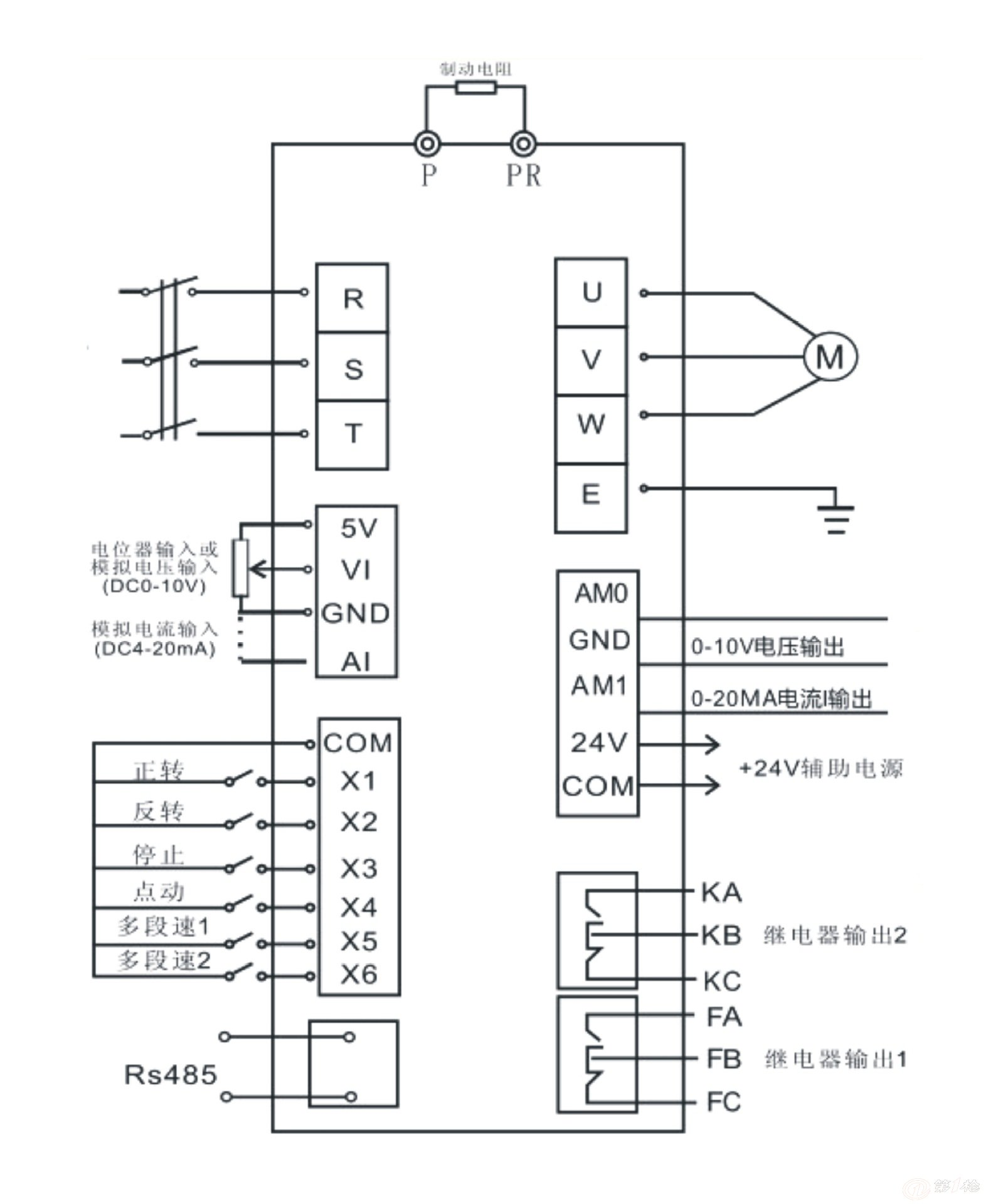 电路 电路图 电子 工程图 平面图 原理图 1599_1920