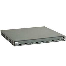 供应其他SMCVDW250-3G-1-01ASMCVDW250-3G-1-01A