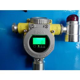 便携式汽油泄漏检测仪 便携式汽油泄漏检测仪