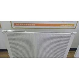 诚信厂家专业供应电暖器
