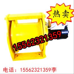 新疆众轩1-4吨液压绞车价格液压卷扬机规格 吊机配件