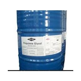 供应TX-10(德国汉姆) 美国陶氏 NP-10 壬基酚聚氧乙烯醚 OP-10缩略图