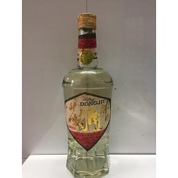 供应厂家直销1988年董酒53度铁盖