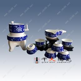 供应景德镇陶瓷茶具加盟厂家茶具图片