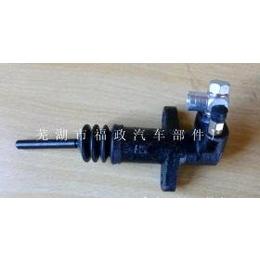 专业生产供应优质离合器分泵,液压制动泵 质量保证