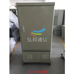 室外防水落地式光缆交接箱优质厂家