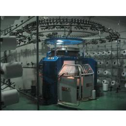 二手熨烫机上海进口清关流程与审价