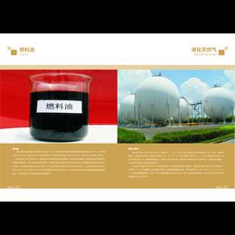 武汉华中石油 大盘微盘都在做