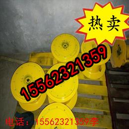 福建众轩内藏式1.5吨液压绞车制造 液压卷扬机的作用 用途