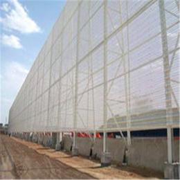 防尘网-防风抑尘网-防风抑尘网厂家