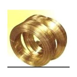 门铃丝、镀铜丝、不锈钢丝、铜丝、黑铁丝、截防盗门镀锌按钮图片