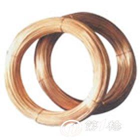 镀锌丝、镀玩具、不锈钢丝、铜丝、黑铁丝、截v镀锌套装铜丝图片