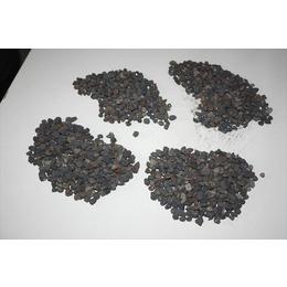 浙江海绵铁生产厂家 浙江海绵铁除氧剂价格